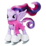 My Little Pony Poneiul Twilight Sparkle